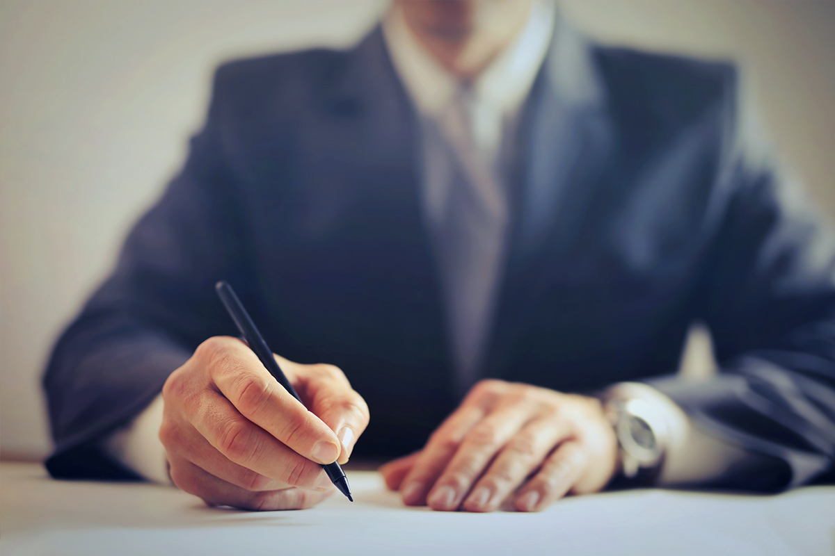 Maas und Kollegen · Rechtsanwälte · Experten für Arbeitsrecht