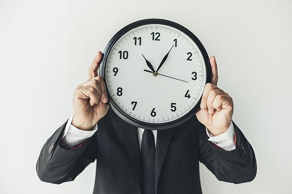 Maas und Kollegen · Rechtsanwälte · Arbeitszeit und Überstunden
