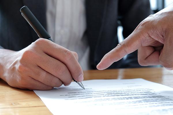 Forderungsmanagement · Inkassorecht · Rechtsanwaltskanzlei Maas und Kollegen