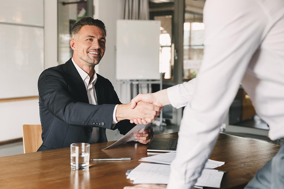 Maas und Kollegen · Rechtsanwälte · Arbeitsvertragsgestaltung · Arbeitsvertrag · Gestaltung