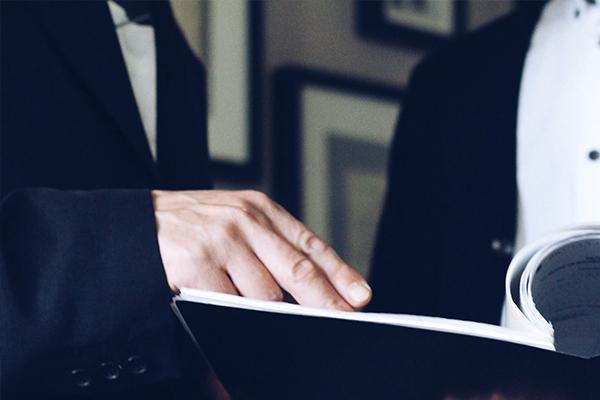 Maas und Kollegen · Rechtsanwälte · Aufhebungsvertrag · Abfindung