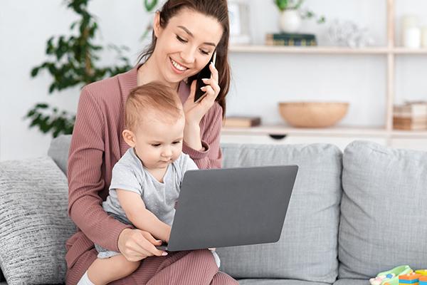 Maas und Kollegen · Rechtsanwälte · Elternzeit und Teilzeit