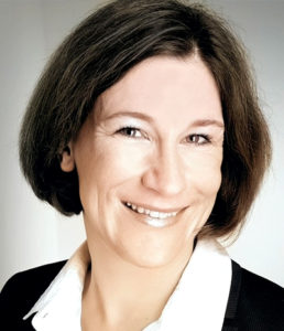 Annette Maas · Maas und Kollegen