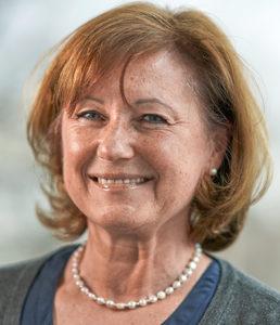Barbara Schimetat · Maas und Kollegen