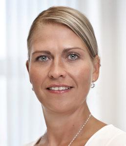 Susanne Schwegler · Maas und Kollegen